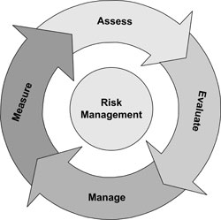 Risk cycle.jpg